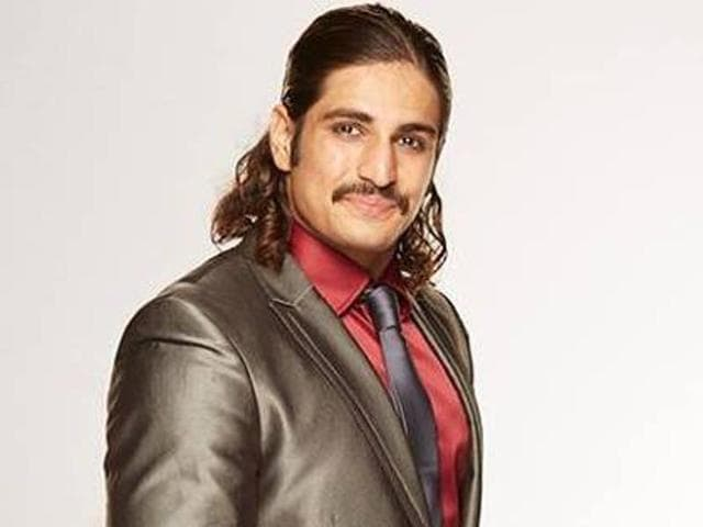 Rajat Tokas says he doesn't work for fame or money.