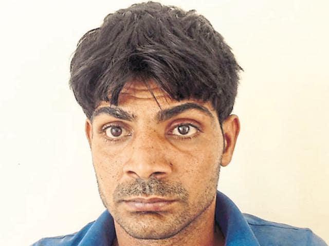 Rape victim,suicide,Rohtak