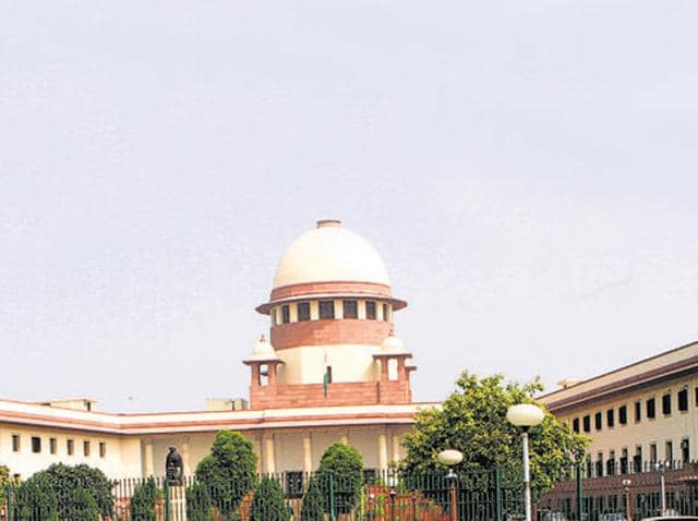 The Supreme Court gave six months to investigation agencies to probe allegations that former Uttar Pradesh minister and BSP leader Naseemuddin Siddiqui amassed disproportionate assets.