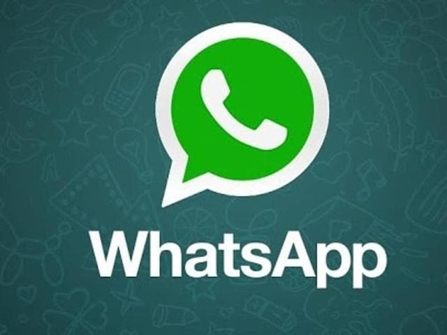 The Hamburg Commissioner for Data Protection and Freedom of Information said Facebook was infringing data protection law and had not obtained effective approval from WhatsApp's 35 million users in Germany.