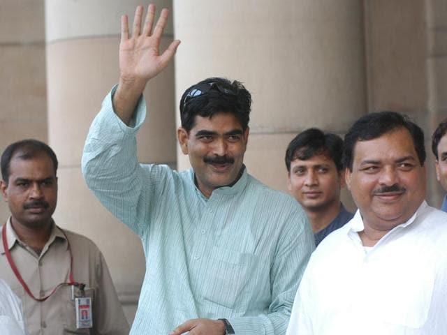 Shahabuddin,Bihar government,Pleas against bail