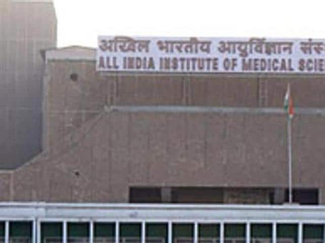 AIIMS in New Delhi will admit 100 students from the country for its undergraduate programme from next academic session.