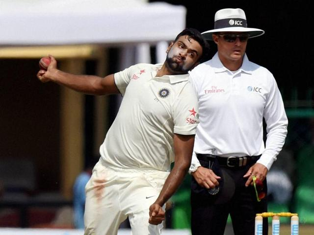 New Zealand,India,Kanpur Test