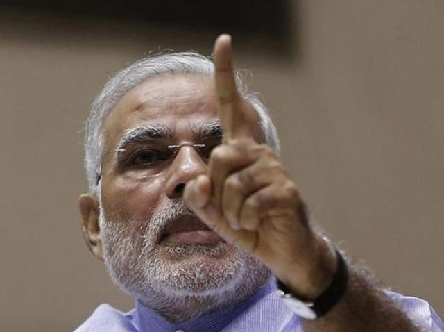 PM Modi to hold meeting to review most-favoured nation status to Pakistan