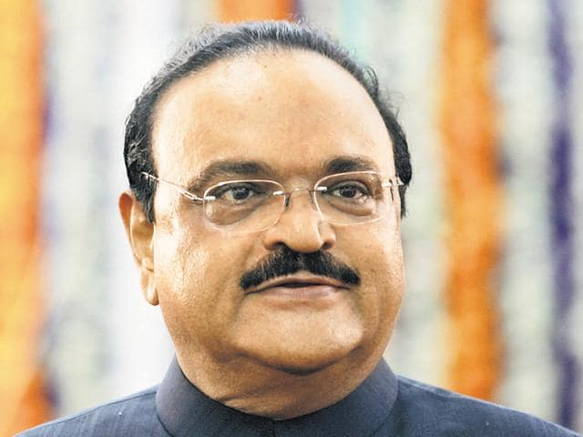 Former PWD minister Chhagan Bhujbal, who was booked with several other individuals and firms in a money laundering case, has sought his liberty on the ground that he was illegally arrested by the Enforcement Directorate (ED