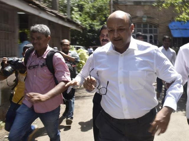 The Economic Offence Wing of Mumbai police had on Tuesday sought extension of Aggarwal's custody stating that they have come across around 35 bank accounts connected to Aggarwal and his firm. The agency, however, said that further details of these accounts are awaited.