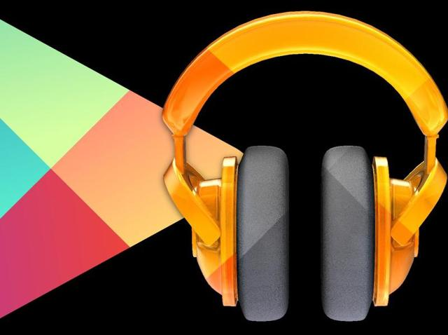 how to add playlists to google play music