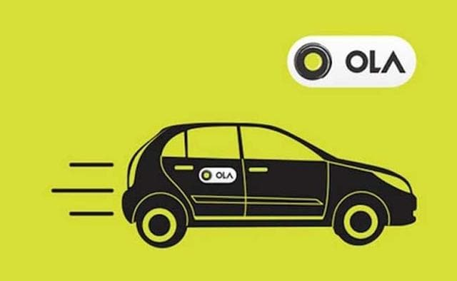 The update, which also includes Apple Maps integration, marks Ola's growing focus on making cab booking even more accessible and convenient for iPhone and iPad users in India, Ola said in a statement.