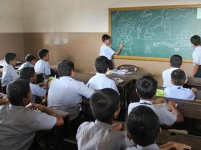 The findings show that Maharashtra is still not ready for an international assessment such as PISA, said educators, adding that the state government must bring its students at par with the national boards before participating in such programmes.