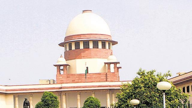 The petition, which is still being argued over at SC, was filed on September 7 by the state DMER to include deemed institutes in the common admission process for the academic year 2016-17.