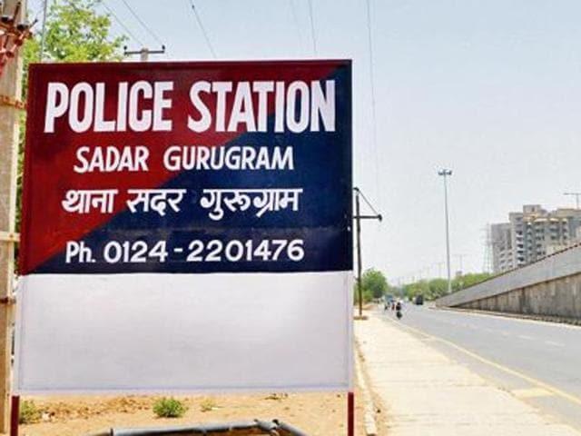 Gurgaon,Gurugram,name change