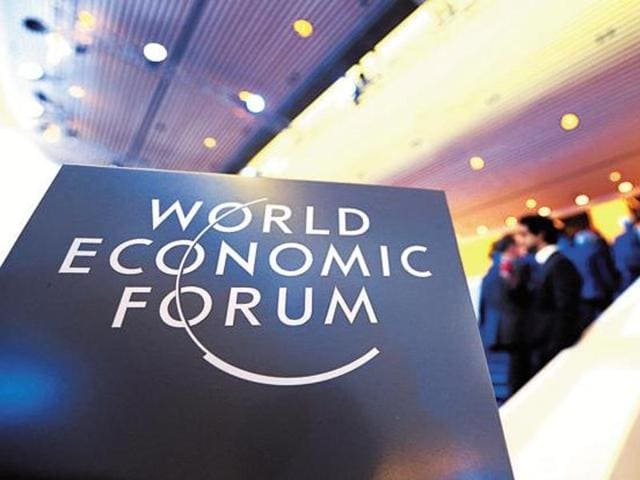 India has climbed 16 places to the 39th rank on the Global Competitiveness Index prepared by the World Economic Forum.