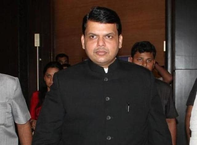 Fadnavis also said that policemen will be provided with body cameras soon, which will also help in smart policing and act as a deterrent in the wake of frequent attacks on policemen on duty.