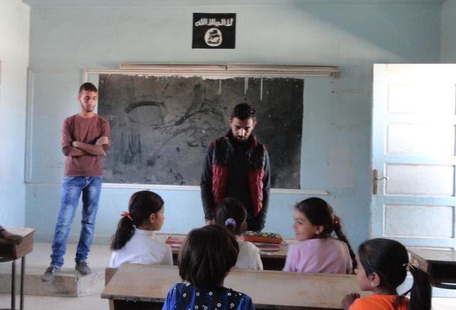 Syria,Manbij,Syrian rebels