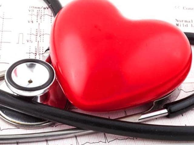 World Heart Day,Heart diseases,coronary heart disease