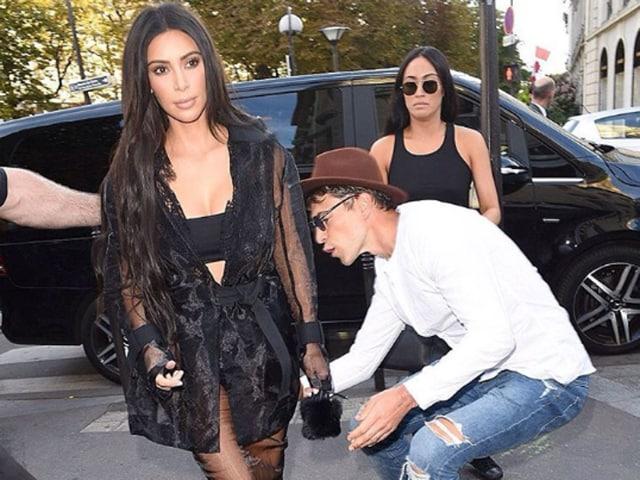 Kim Kardashian,Gigi Hadid,Vitalii Sediuk