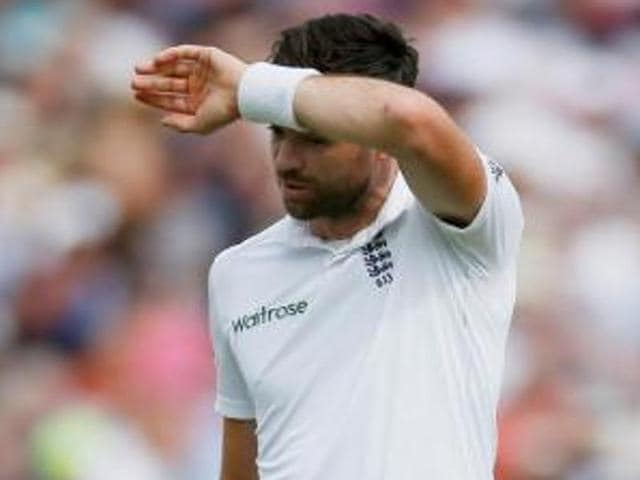 Bangladesh authorities are promising England's cricketers unprecedented security when they begin a controversial tour.