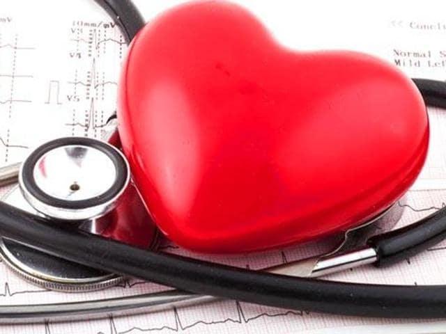 heart ailments,healthy heart,heart patients india
