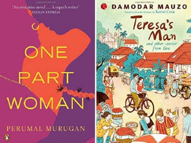 WorldTranslationDay: 5 Indian books you must read   books