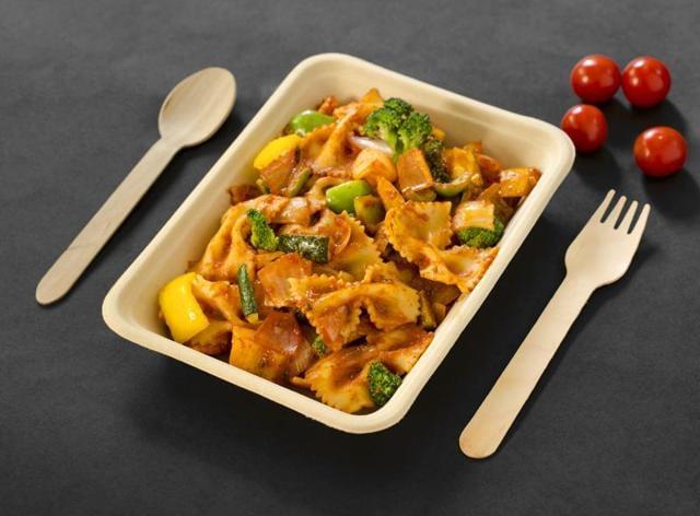 Cutlery by Shunya Alternatives