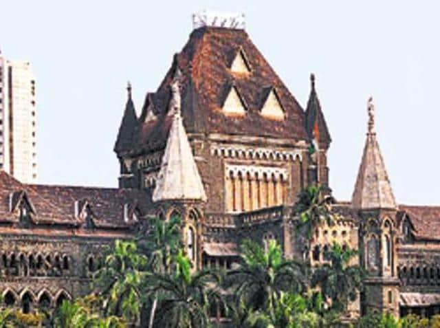 The episode was brought to the notice of the court by an application preferred by Pawar, his wife and sister seeking to quash the offence registered against them under section 370(1) of the Indian Penal Code.