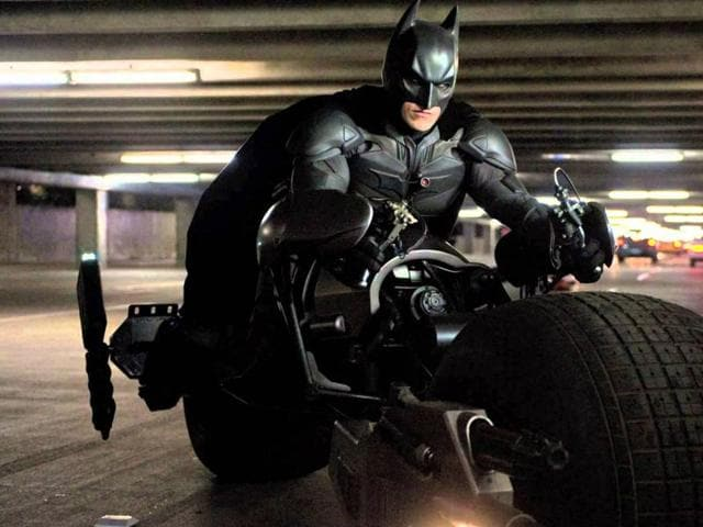 the dark knight and the caped The dark knight quiz: 17 batman questions to test the biggest fans of the caped crusader come on and prove your batman mettle by taking on these fiendishly difficult questions.