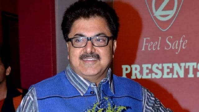 Producer Ashoke Pandit, a member of the IMPPA, said the film body felt a responsibility towards the nation and passed a resolution to ban Pakistani actors and technicians in India.