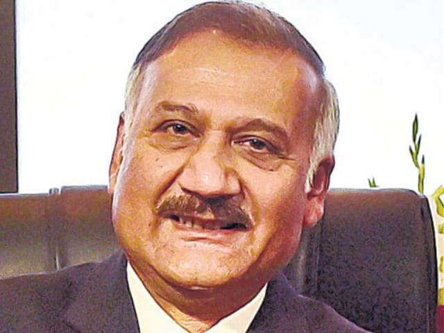 The National Human Rights Commission has asked CBI Director Anil Sinha to give a report on the allegations within 72 hours.
