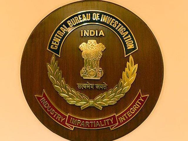 A CBI court sentenced a former senior army officer to one year in jail in a 2007 disproportionate assets case.