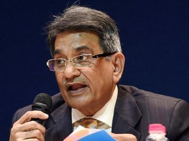 Justice Lodha,BCCI,Ajay Shirke