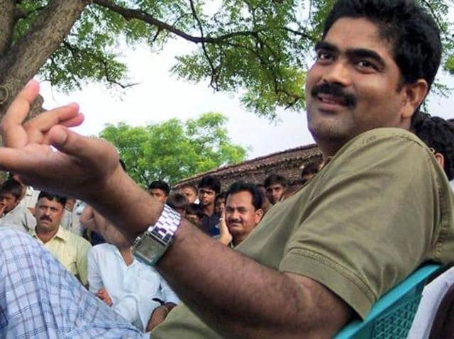 The Supreme Court on Thursday reserved its verdict on appeals challenging bail of Md Shahabuddin in a murder case for Friday.