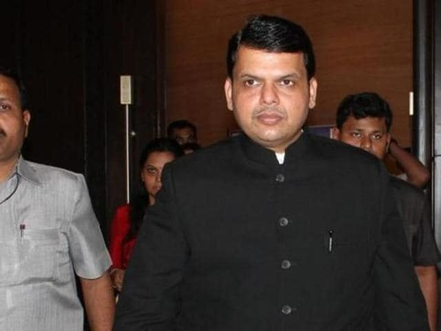 Fadnavis also assured government employees that a five-day week would be implemented.