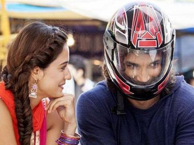 Pakistani cinema,Indian films,Bollywood ban in Pakistan