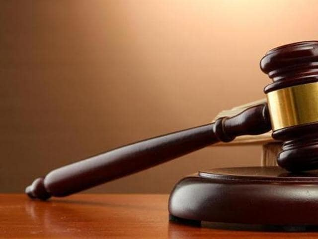 Student Law Council,CET,Law admissions