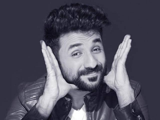 Comedian Vir Das feels stand-up comedy is an extremely lucrative profession.