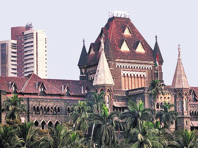 HC,Bombay high court,BMC