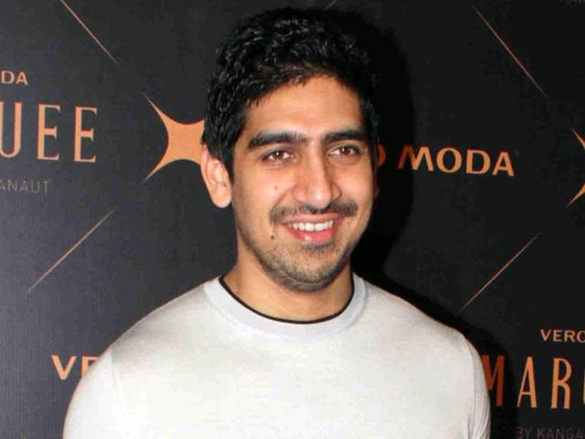 The accused  sent a friend request on the complainant's Facebook account after creating a fake account in the name of Ayan Mukerji few months ago. The complainant accepted his friend request and the two started chatting and the accused promised to give her a job in the film industry.