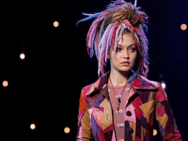 What Is Cultural Appropriation And Why Is Everyone Talking