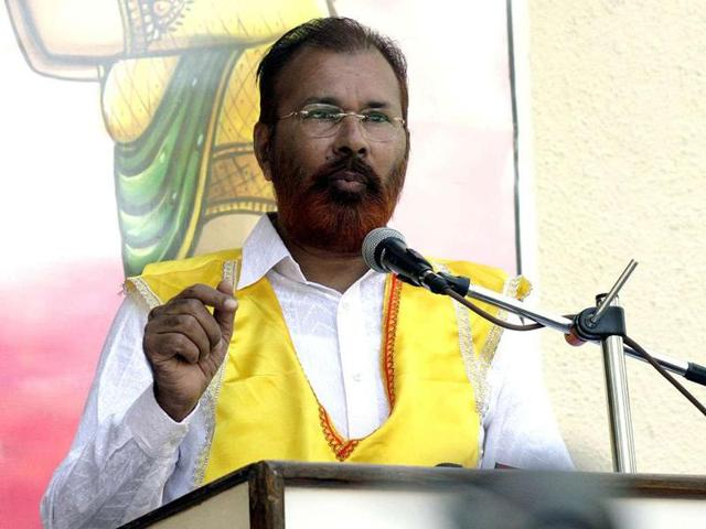 Vanzara has been designated as General Secretary of the NGO, while Khandwawala will be the Chairman and Raghuvanshi the vice-chairman of the organisation