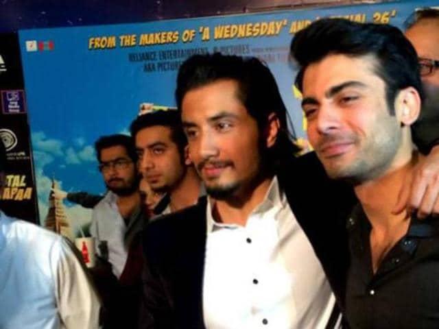 Bollywood ban,Pakistani actors,Pakistani singers