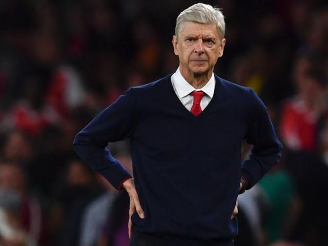 Arsenal,Arsene Wenger,Sam Allardyce