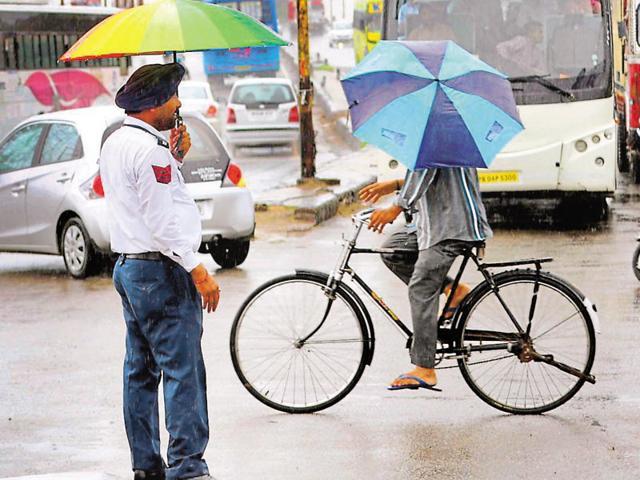 deficient rain,58% deficient,flood helpline