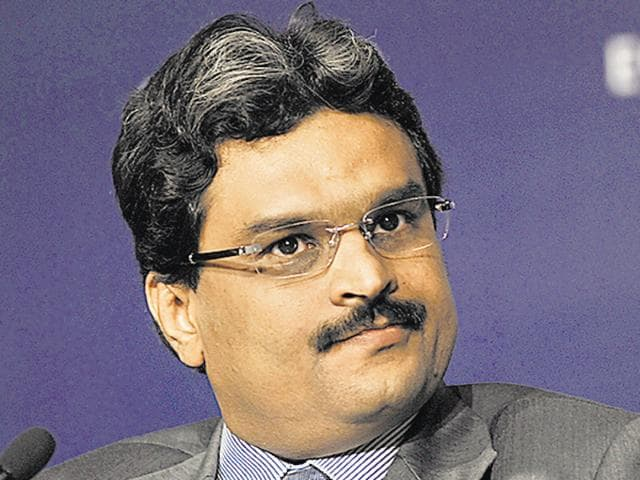 ED had arrested FTIL founder Jignesh Shah in July this year.