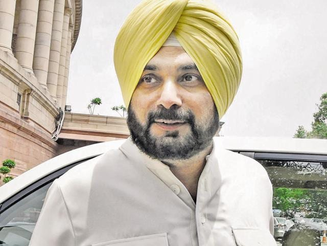 """The Awaaz forum has set a condition for the Congress — any alliance is only possible minus its state chief Captain Amarinder Singh, who, the forum says, has been in """"cahoots with the ruling Badals""""."""