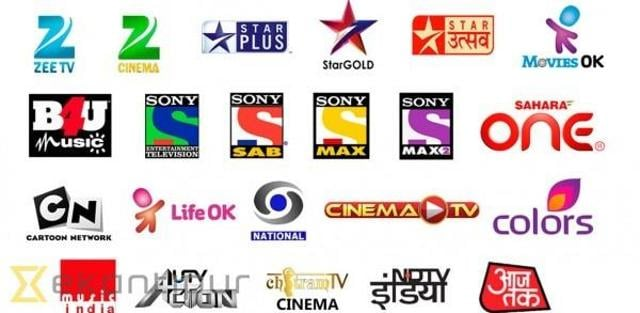 Indian TV channels have now been banned in Pakistan.