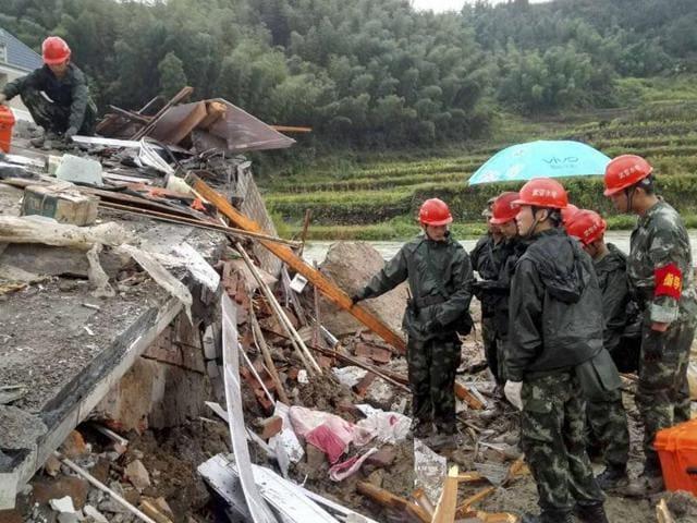 China typhoon,Typhoon Megi,Natural disasters