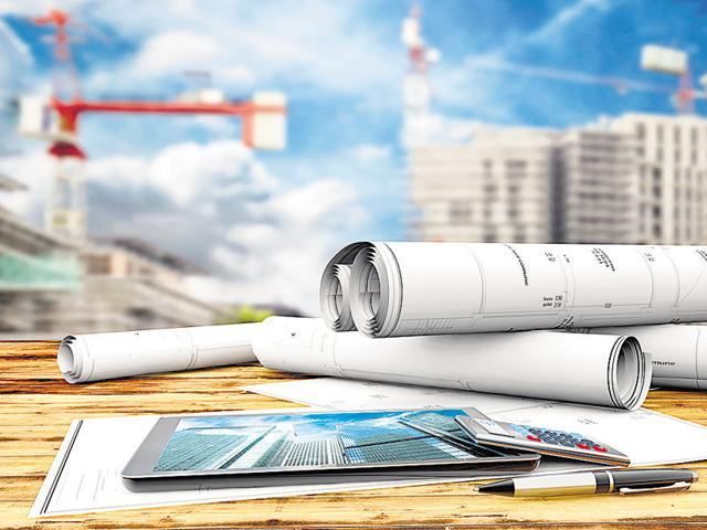 Developers this festive season are focusing on completion of projects and luring homebuyers with special schemes to dispose of housing stock.