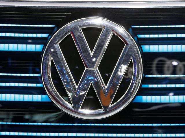 """Volkswagen has been struggling to rise above the fallout of a scandal which emerged in September 2015 when it admitted installing so-called """"defeat devices"""" in 11 million diesel vehicles worldwide."""