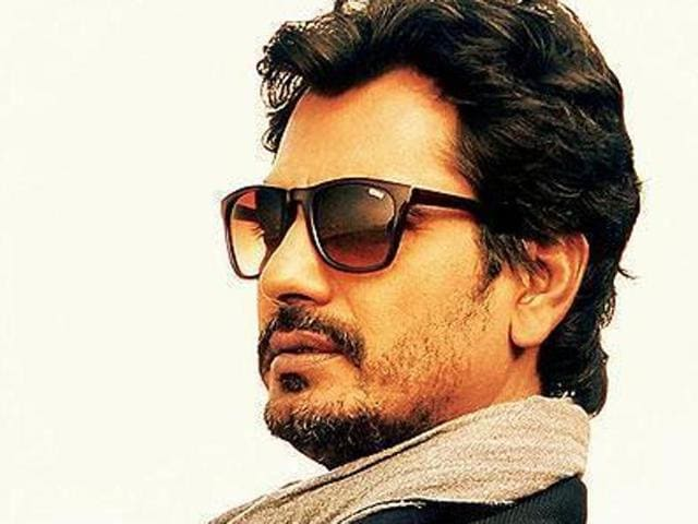 This is the second case of assault of woman that has been filed against Nawazuddin Siddiuqui.