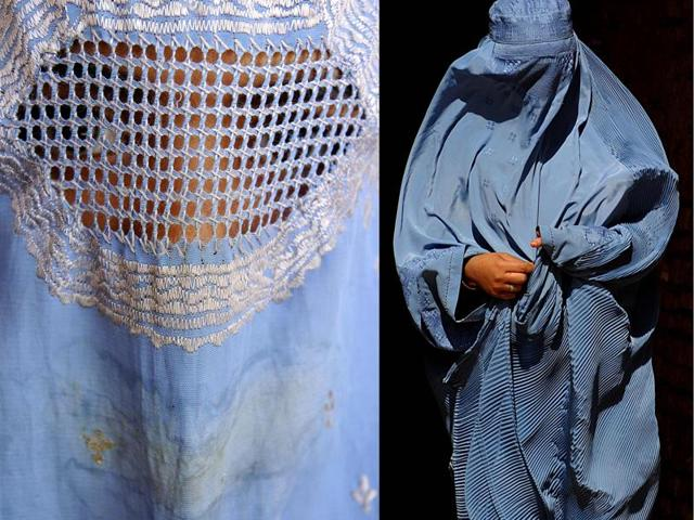 ban on burqa,burkini,Europe